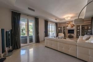 Villa for sale Benahavis 4 beds marbella