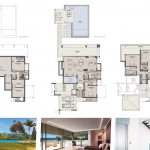 concept las lomas de marbella club new developments marbella villa