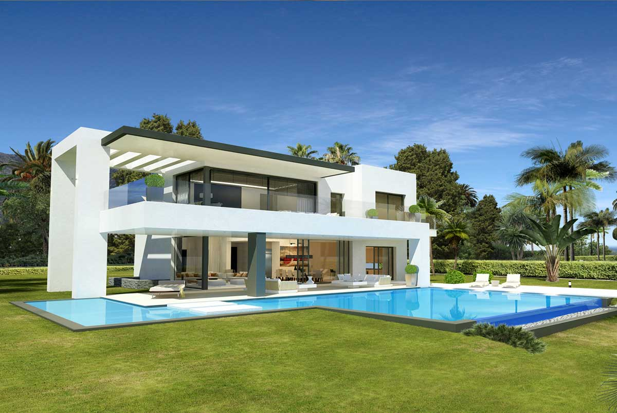 concept las lomas de marbella club new developments marbella villa 1