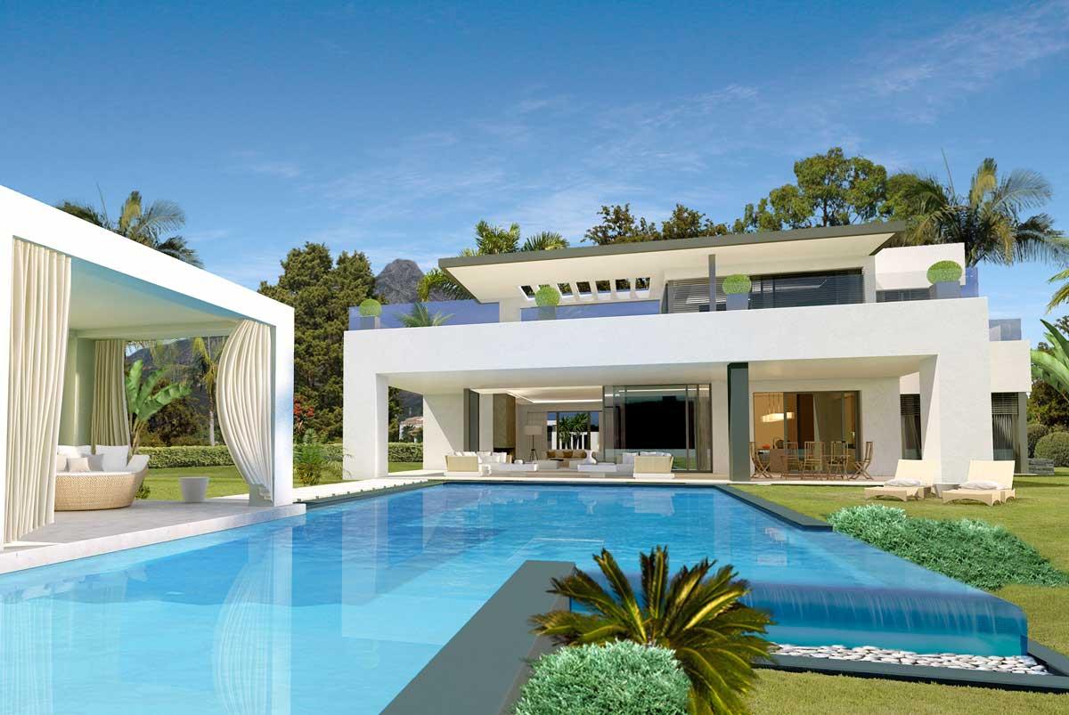 concept las lomas de marbella club new developments marbella villa 3
