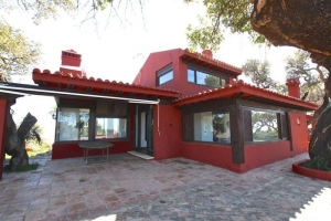 Villa-for-sale-La-Mairena-Marbella