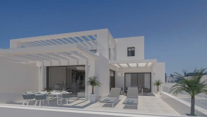 Cortijo-del-Golf-estepona-new-development