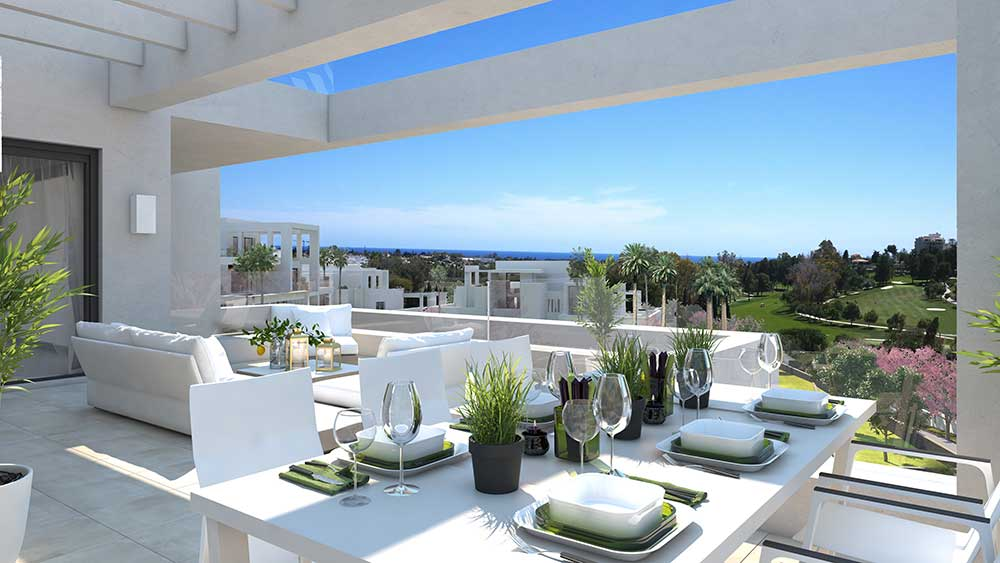 las-terrazas-de-atalaya-marbella-estepona-benahavis -new-development-marbella-villas-for-sale