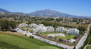 las-terrazas-de-atalaya-marbella-estepona