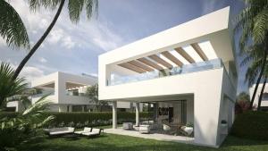 perlas-del-mar-san-pedro-de-alcantara-new-development-marbella