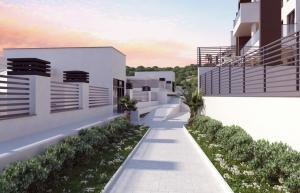 new-development-real-estate-marbella-benahavis-new-contemporary-apartments