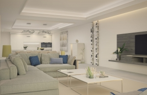 Darya-Estepona-new-landmark-new-development-costa-del-sol-10