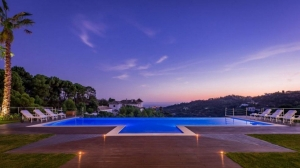 Villa in Benahavis for sale, La Zagaleta-7