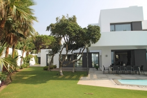 Villa-in-Marbella-for-sale-Los-Monteros-1