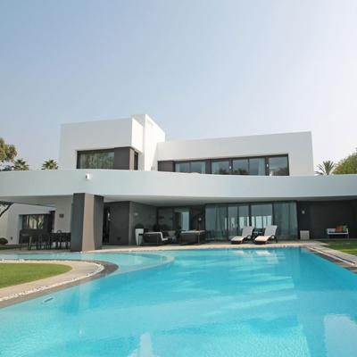 Villa-in-Marbella-for-sale-Los-Monteros-1