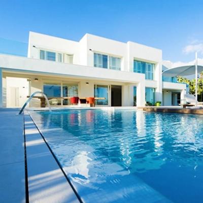amazing-modern-villa-for-sale-marbella-beachfront