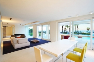 amazing-modern-villa-for-sale-marbella-beachfront