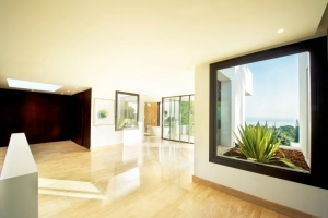 new-modern-villa-for-sale-in-marbella-1