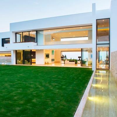 new-modern-villa-for-sale-in-marbella-1