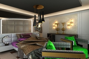 new-modern-villa-golden-mile-marbella