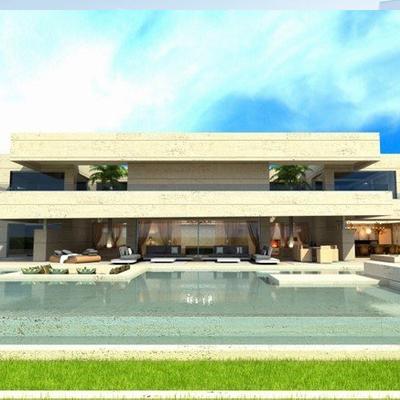 new-modern-villa-golden-mile-marbella