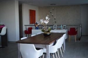 modern-home-marbella-modern-villa-marbella