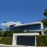 new-modern-villa-for-sale-marbella
