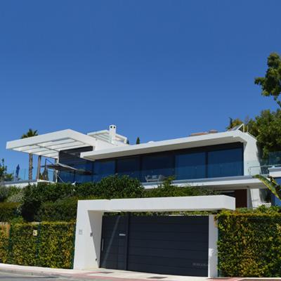 new-modern-villa-for-sale-marbella