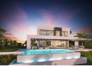 modern-villa-for-sale-marbella